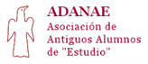 adanae