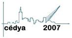 cedya2007
