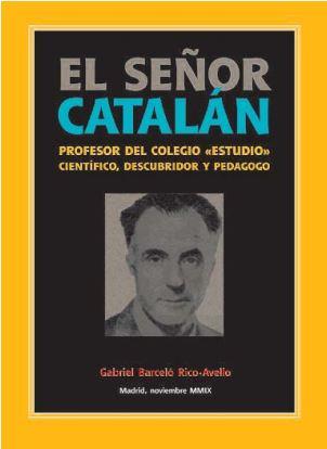 portada_sr_catalan