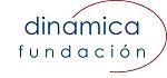 LogoDFmini