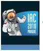 iac10